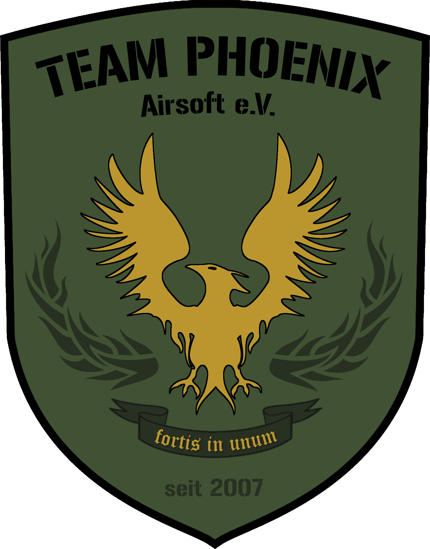 Team Phoenix Airsoft e.V.